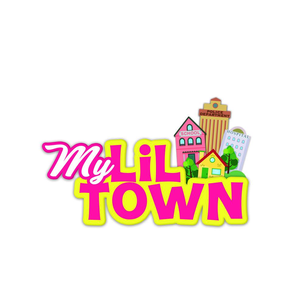 my-lil-town.jpg