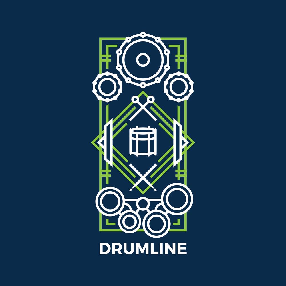 drumline-01.png