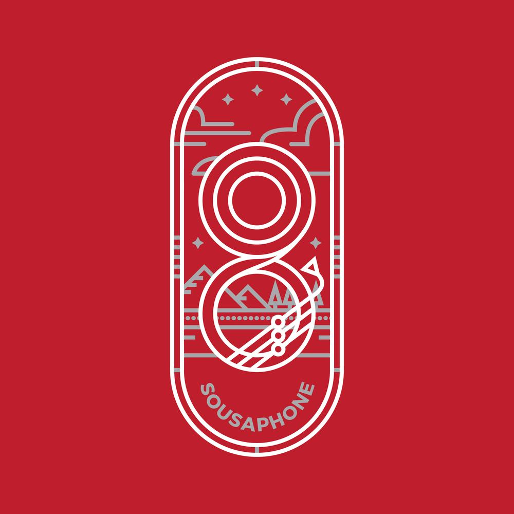 Sousaphone-01.png