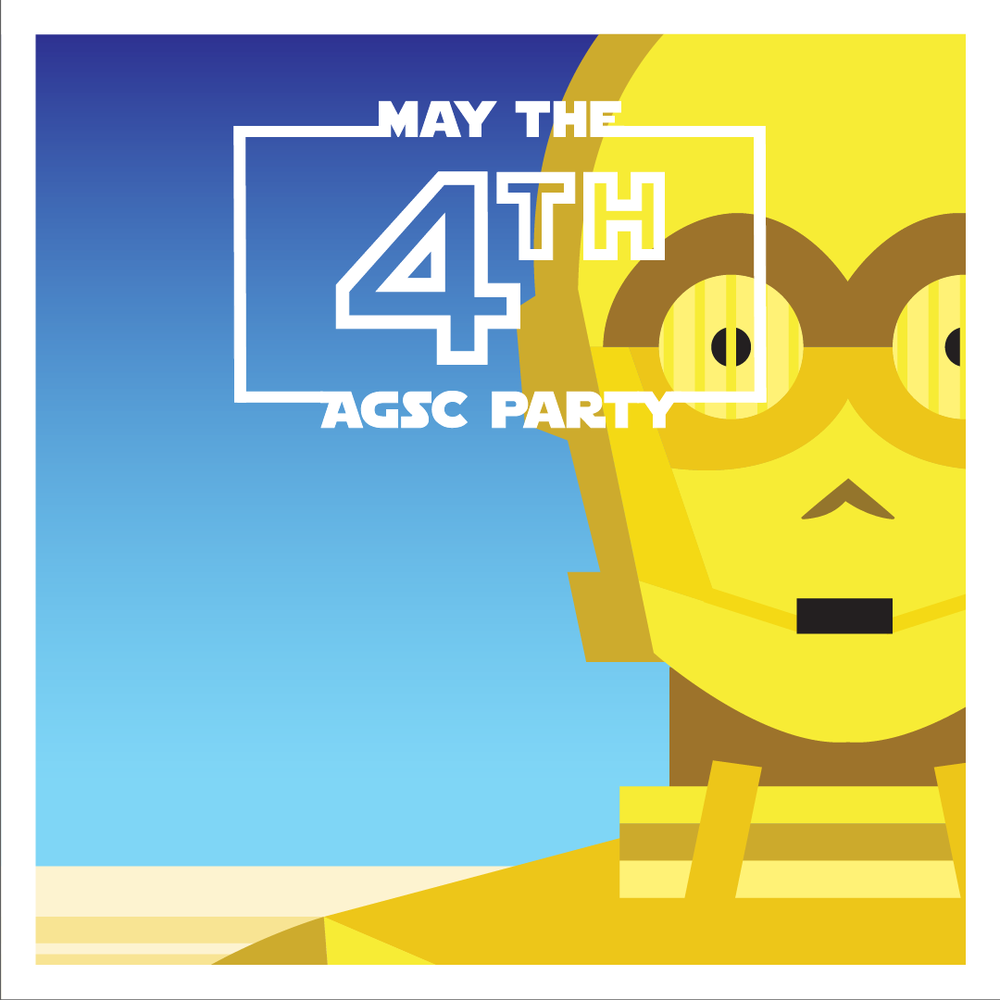 Instagram Post C3PO Monday.png