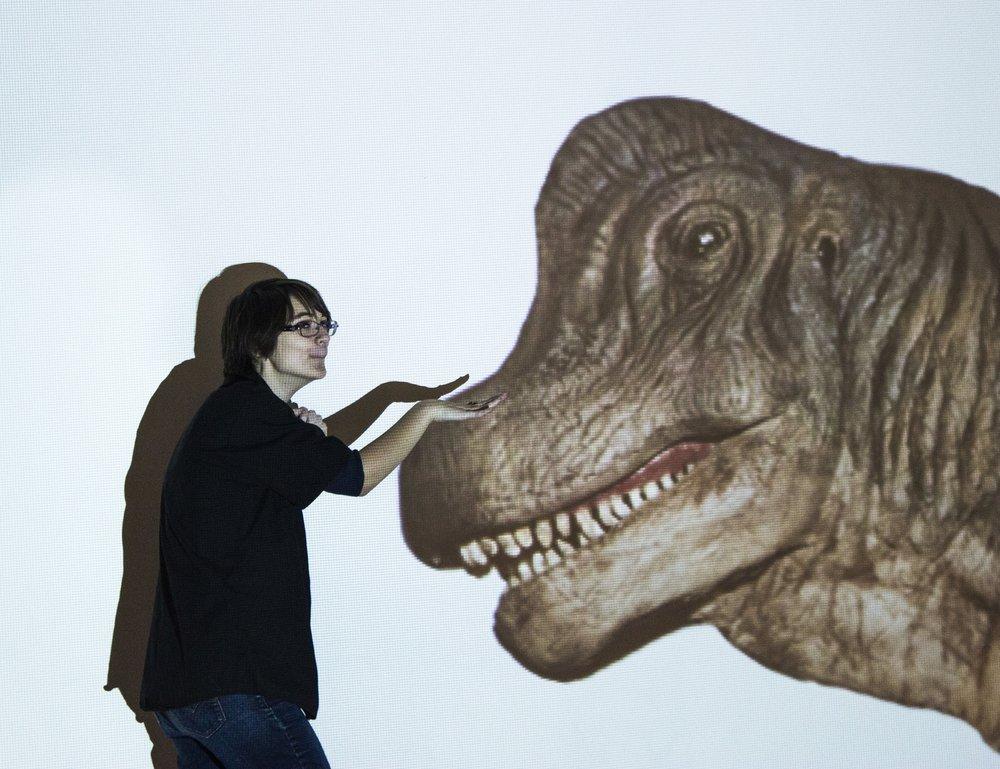 Booping A Brachiosaur.jpg