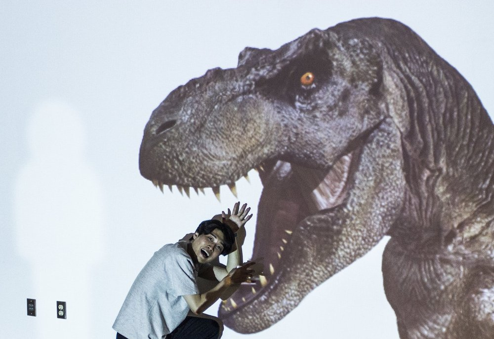 T Rex Eating Justin.jpg