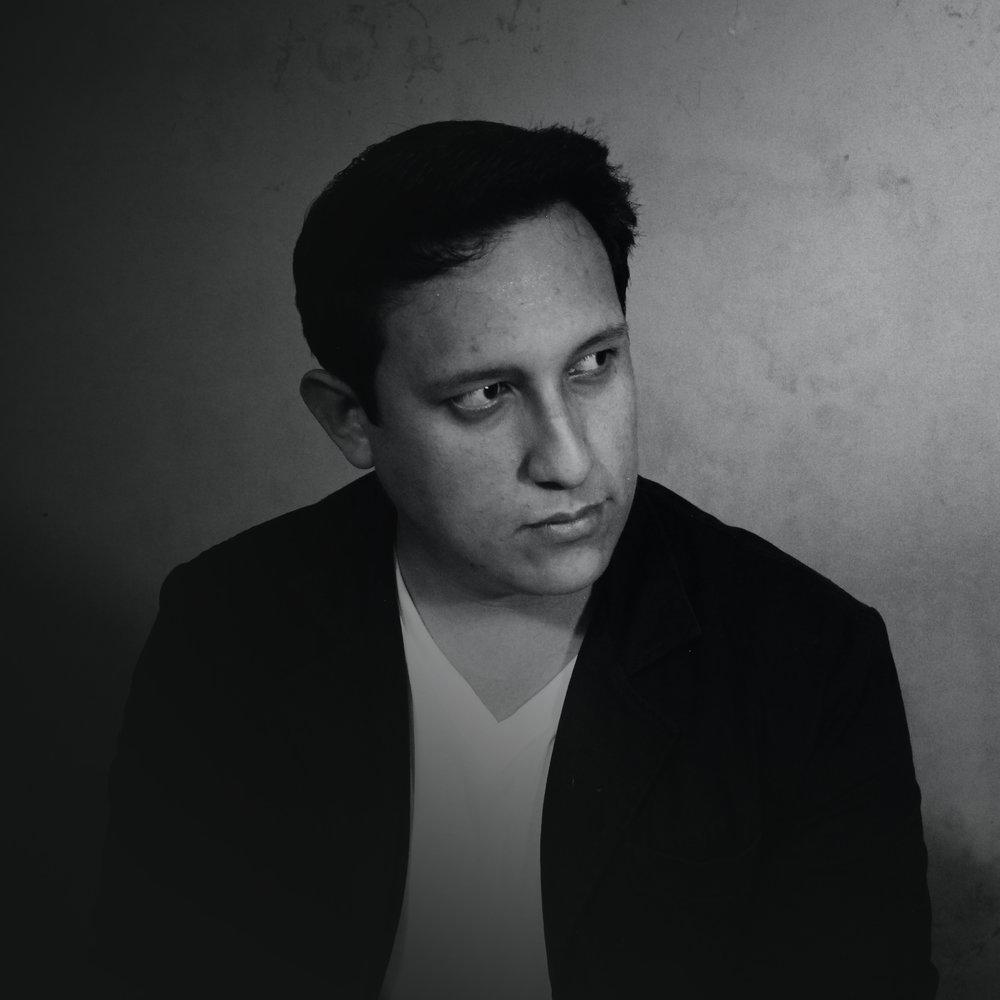 Jose Luis López   Diseñador | Cartelista y gestión de marcas    Behance    |    Perfil Linkedin