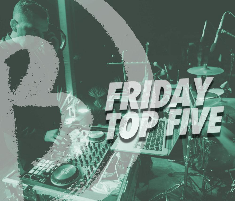 Feautred-FridayTopFive-Electronic-berg.jpg