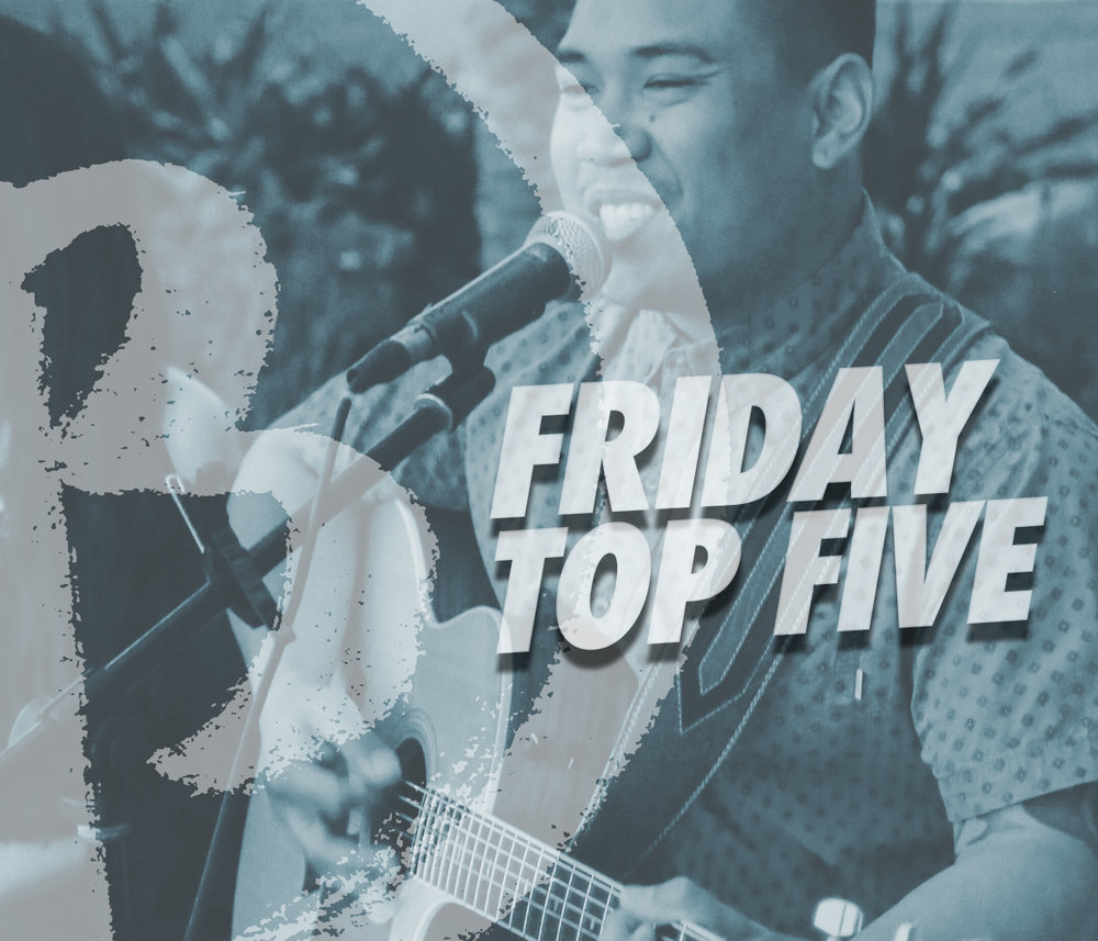 Feautred-FridayTopFive-Acoustic-berg.jpg