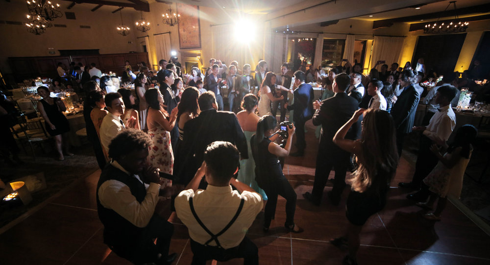 Bel-Air-Bay-Club.DANCE_.jpg