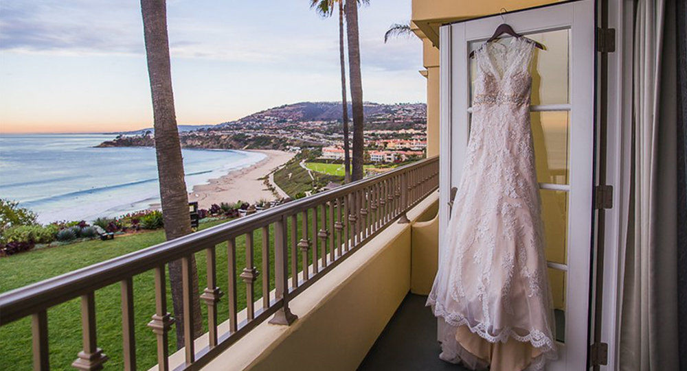 Ritz-Carlton-Laguna-Niguel-2-blog.jpg
