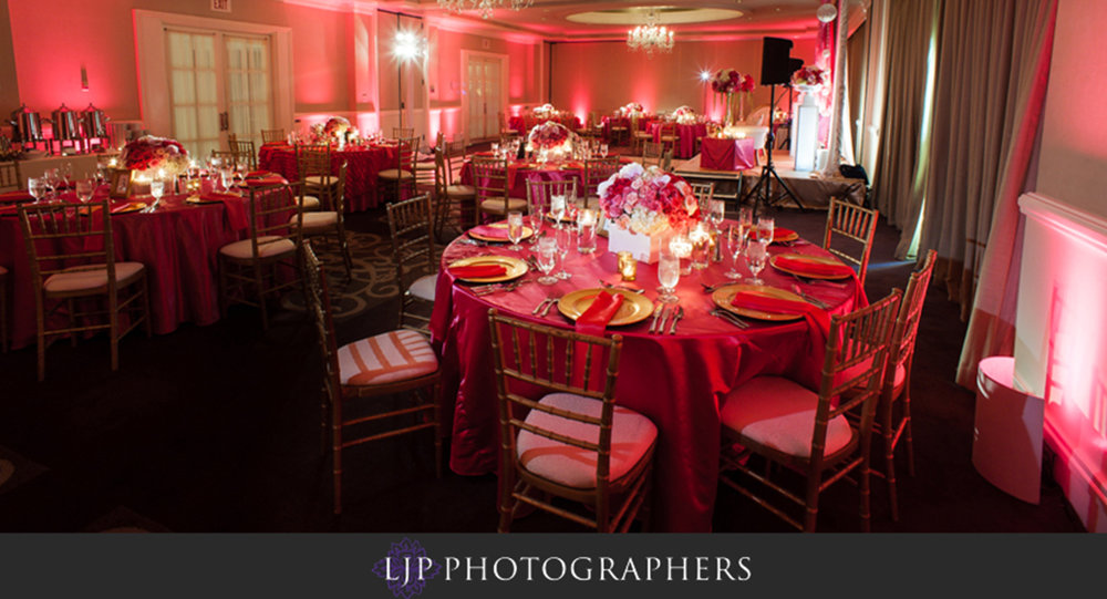 Ritz-Carlton-Laguna-Niguel-4-blog.jpg