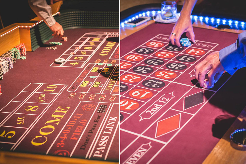 Vegas-3-Blog.jpg