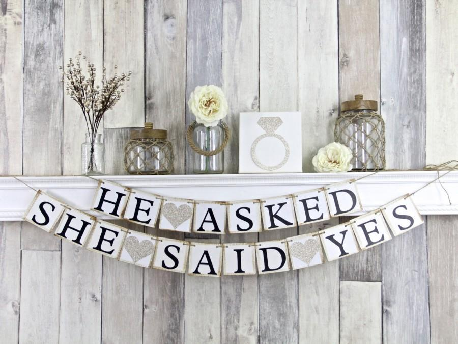 he-asked-she-said-yes-banner-engagement-banner-engagement-party-idea-she-said-yes-banner.jpg