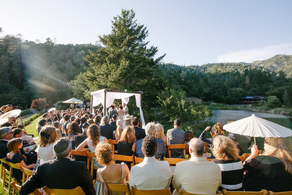 Calistoga_Ranch_Wedding_-2.jpg