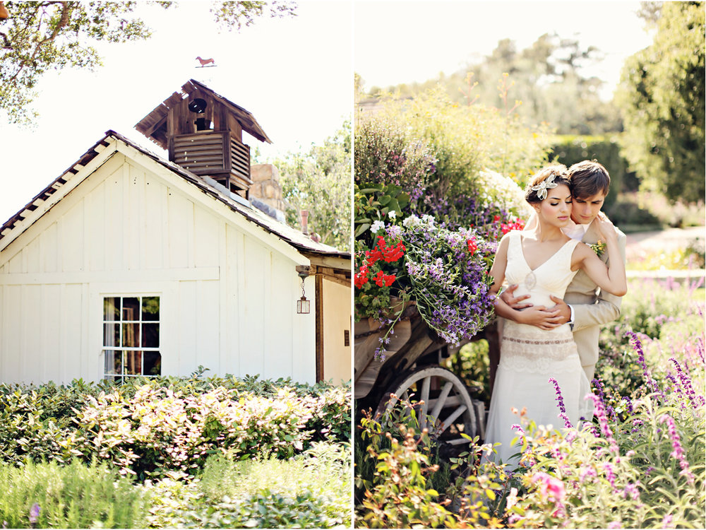 san-ysidro-ranch-wedding.jpg