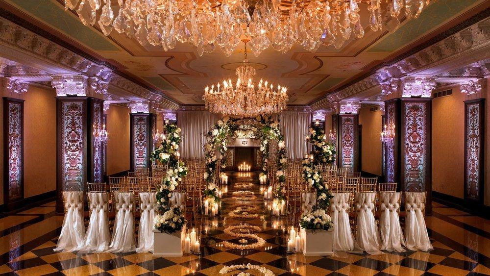 crystal-ballroom-1.jpg