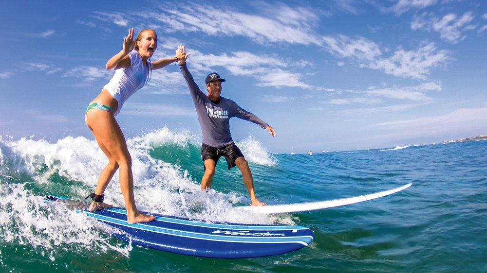 T0914SURFSCHOOL_HR.jpg