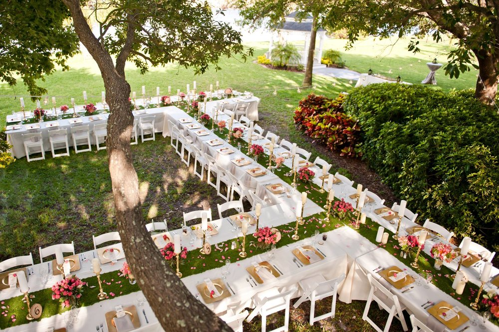 gorgeous-outdoor-garden-wedding-venues-6-outdoor-wedding-venues-in-florida-the-celebration-society.jpg