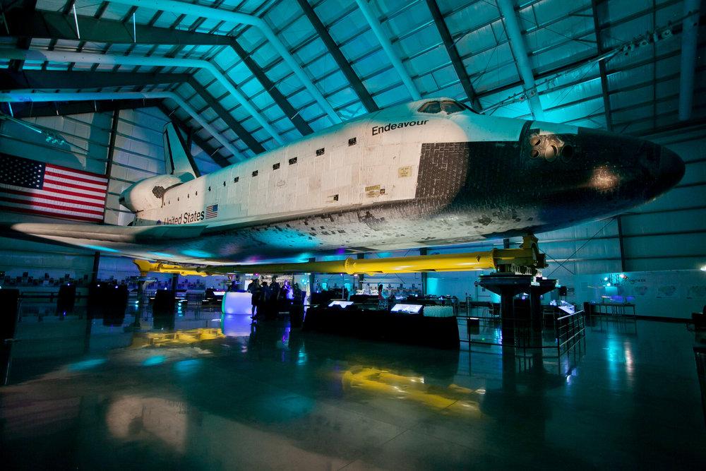 Endeavor-Shuttle-11.jpg