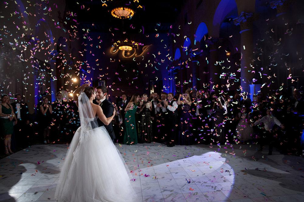 biltmore-hotel-wedding-coral-gables-first-dance.jpg