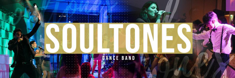 New-Soultones-Graphic-3.jpg