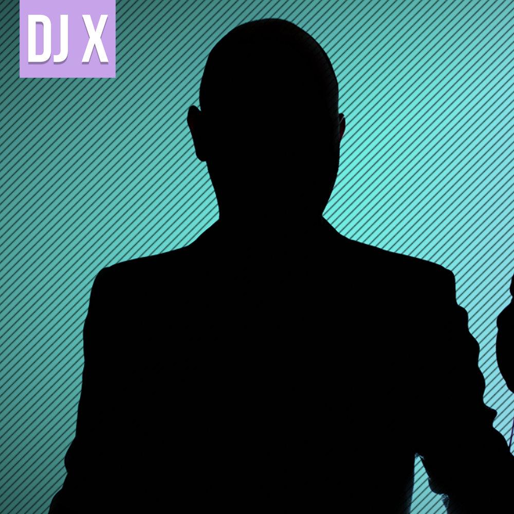 DJ-X-TRIP-LEFT.jpg