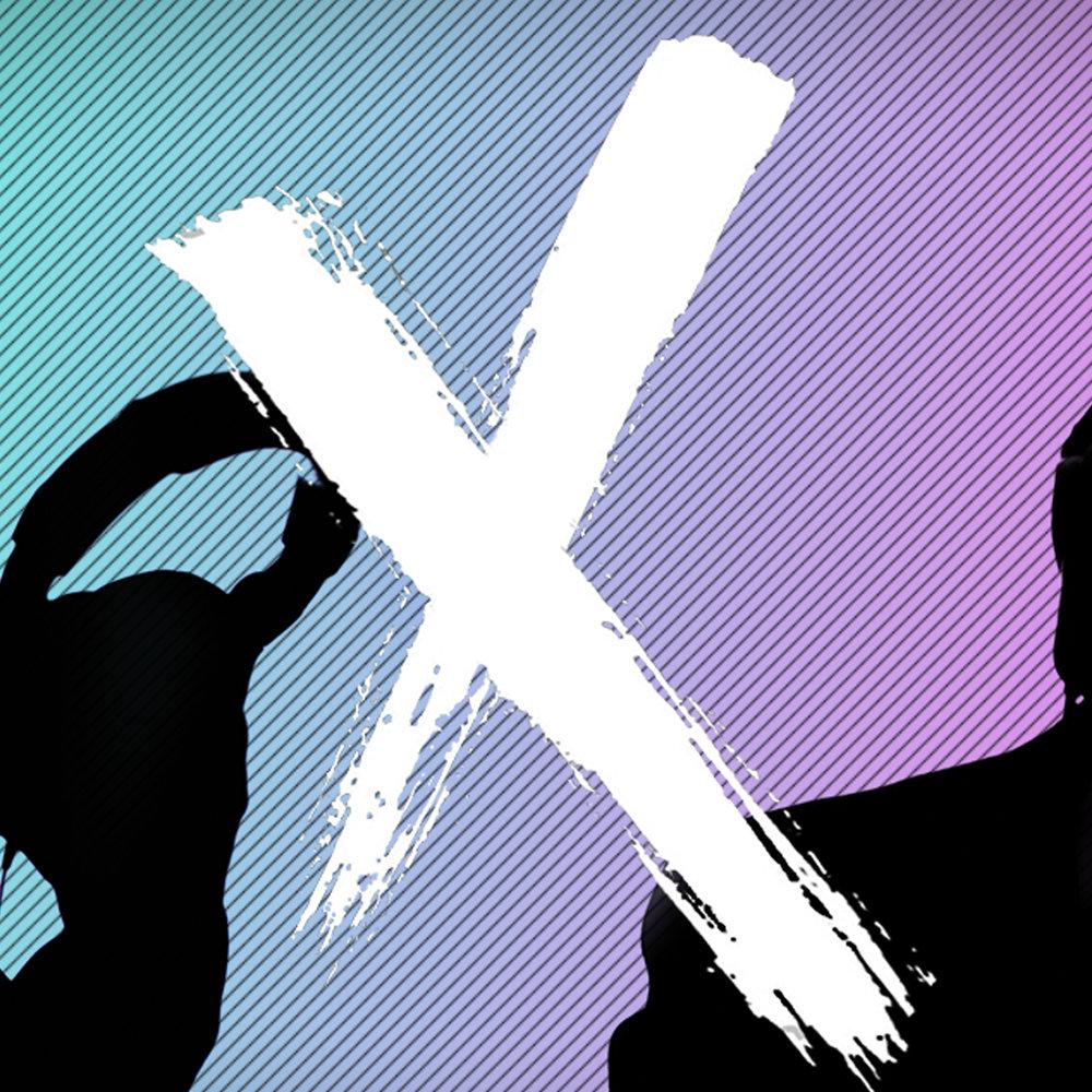 DJ-X-TRIP-MID.jpg