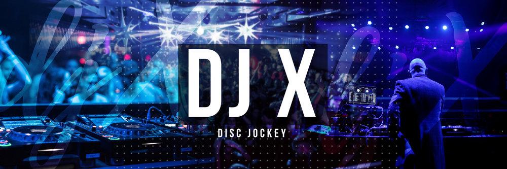 DJ-X-Banner.jpg