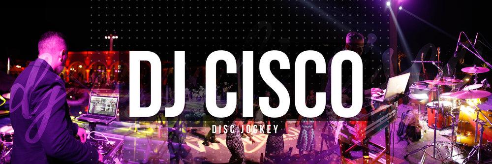 Dj-cisco-banner.jpg