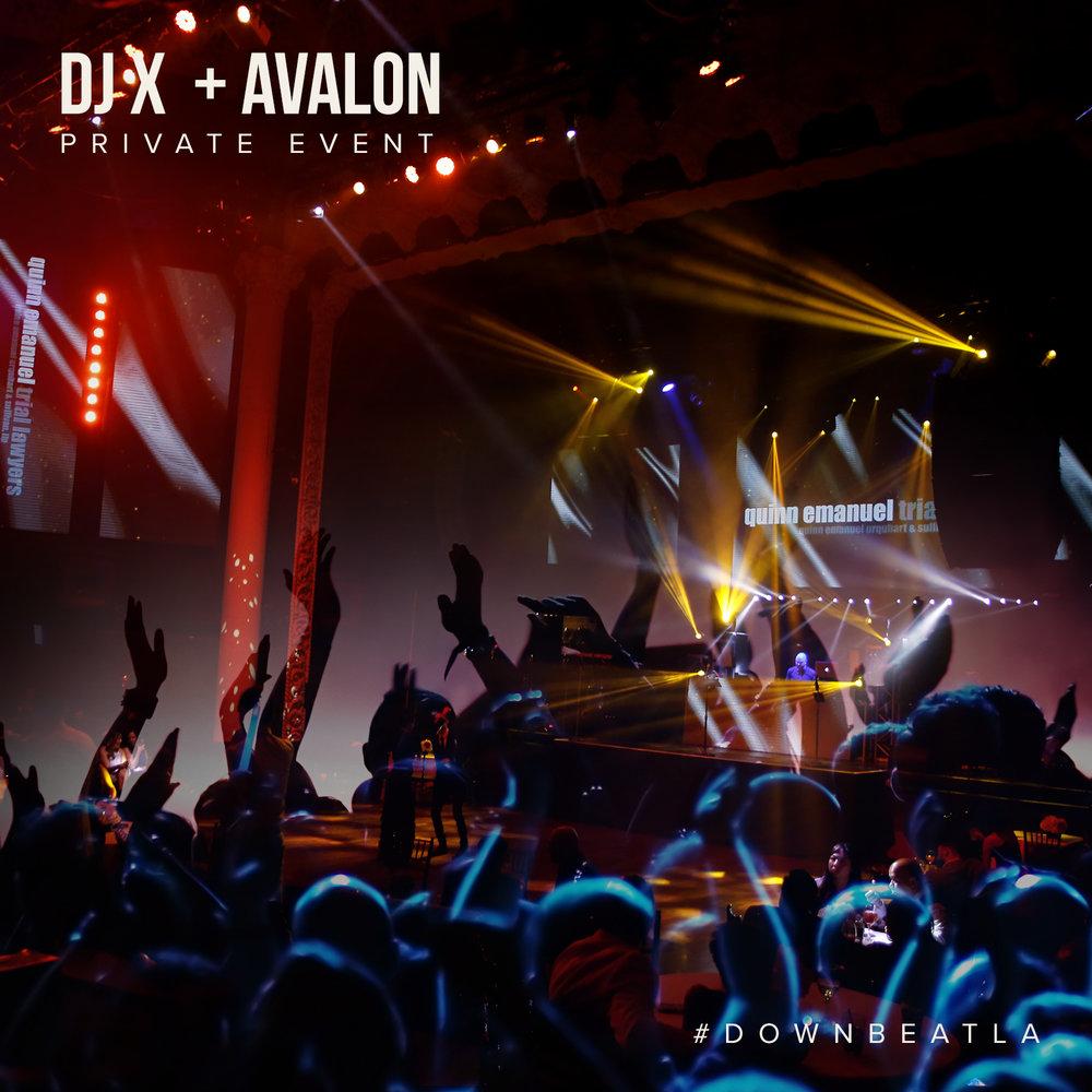DJ X - Avalon -Right.jpg