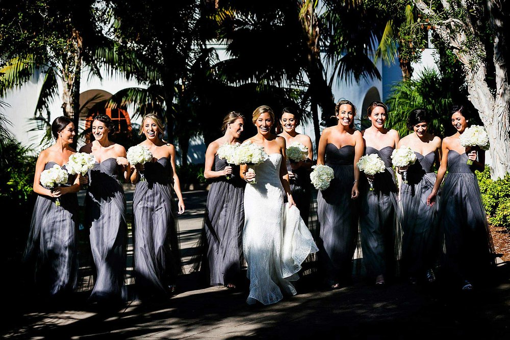 09-bacara-resort-and-spa-wedding-photographer-bridal-party-portraits-photos.jpg