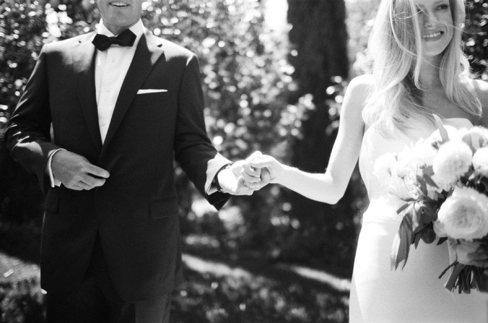 fine-art-weddings.jpg