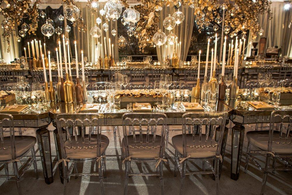 festive-gold-silver-and-ivory-wedding-reception-design.original-1.jpg