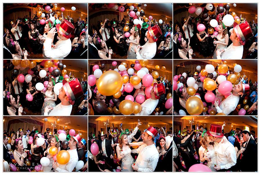 http-www.ryanestes.com20100302new-years-eve-wedding-allie-scott.jpg