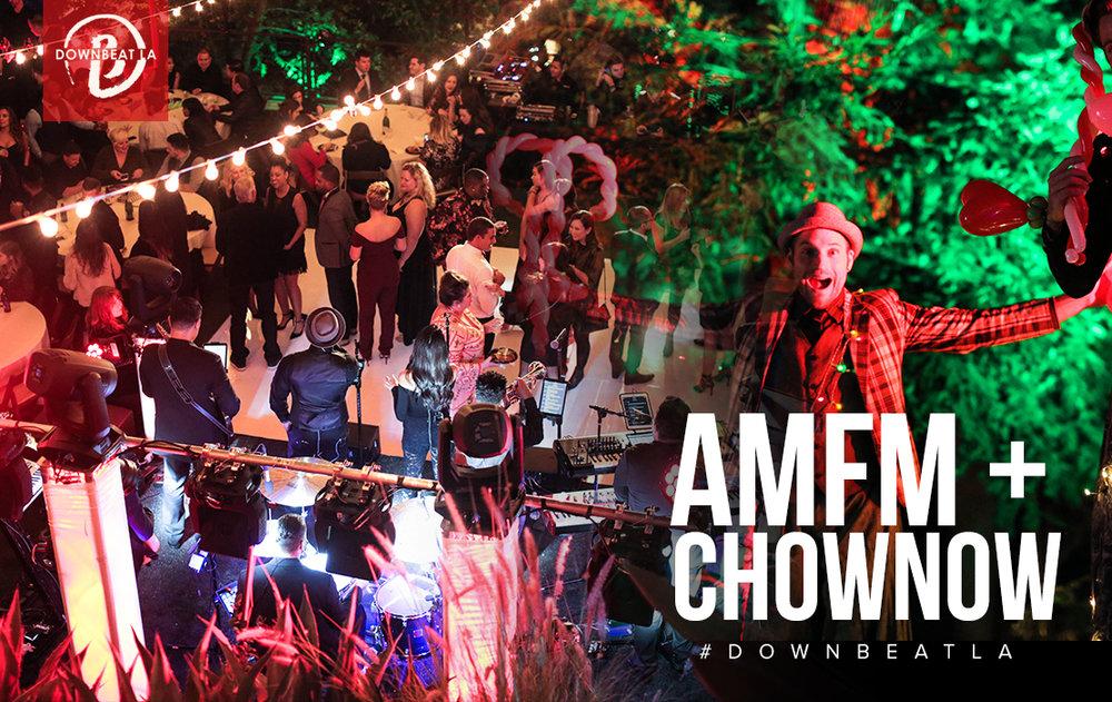 AMFM-CHOWNOW-GRAPHIC.jpg