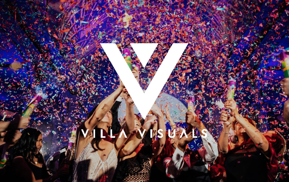 Villa Visuals - Blog Graphic.jpg