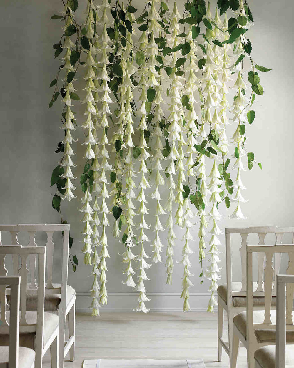 flowerwall-hanginglilies-0615_vert.jpg