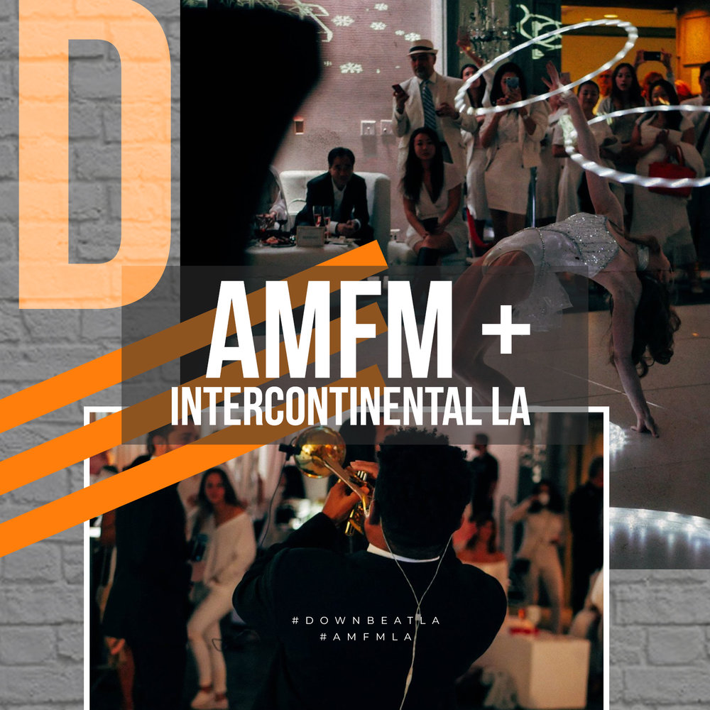 AMFM-Intercontinental-3.jpg
