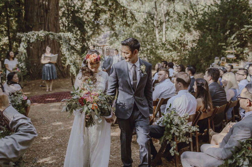 boho-wedding-cover-18.jpg