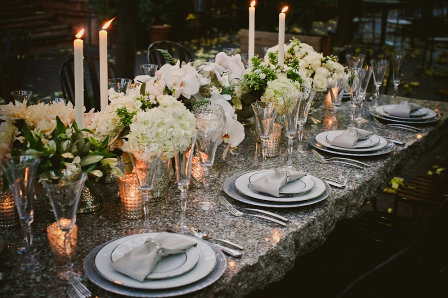 classicelegancewedding-32(pp_w900_h600).jpg