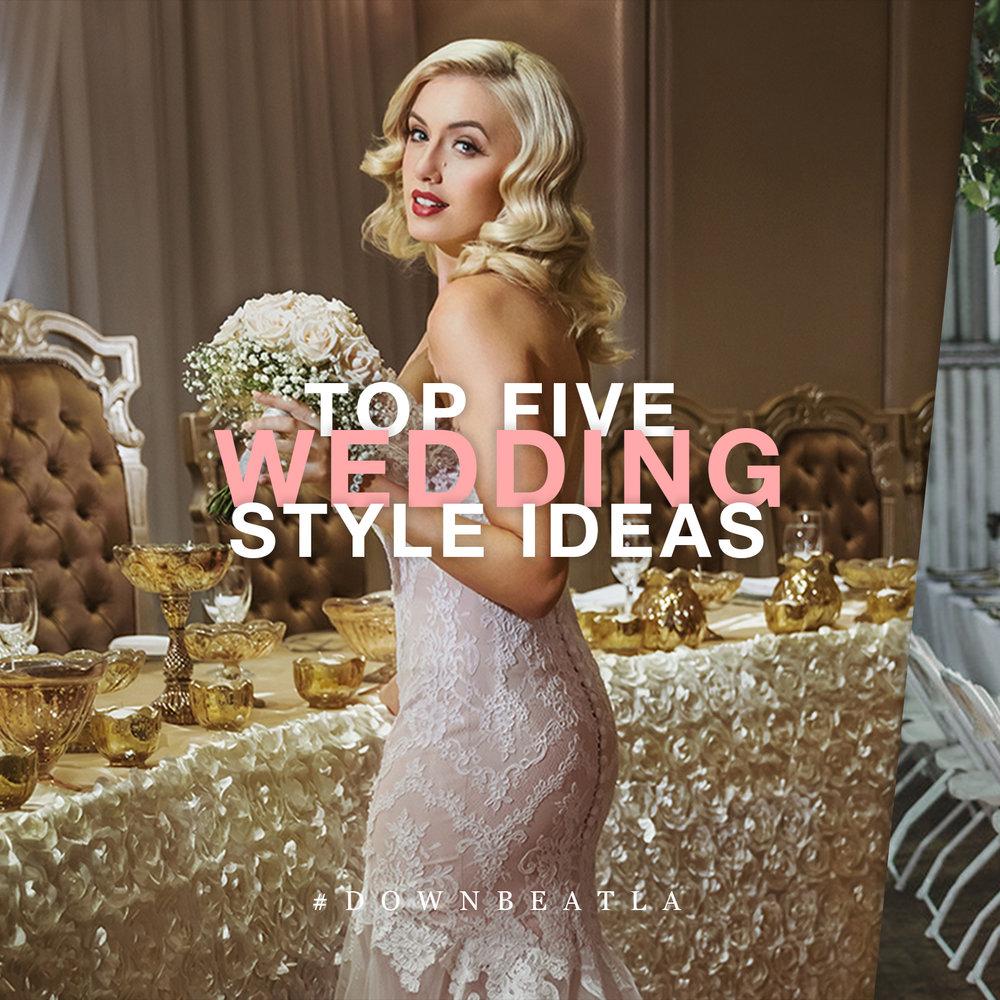 Wedding Tip3.jpg