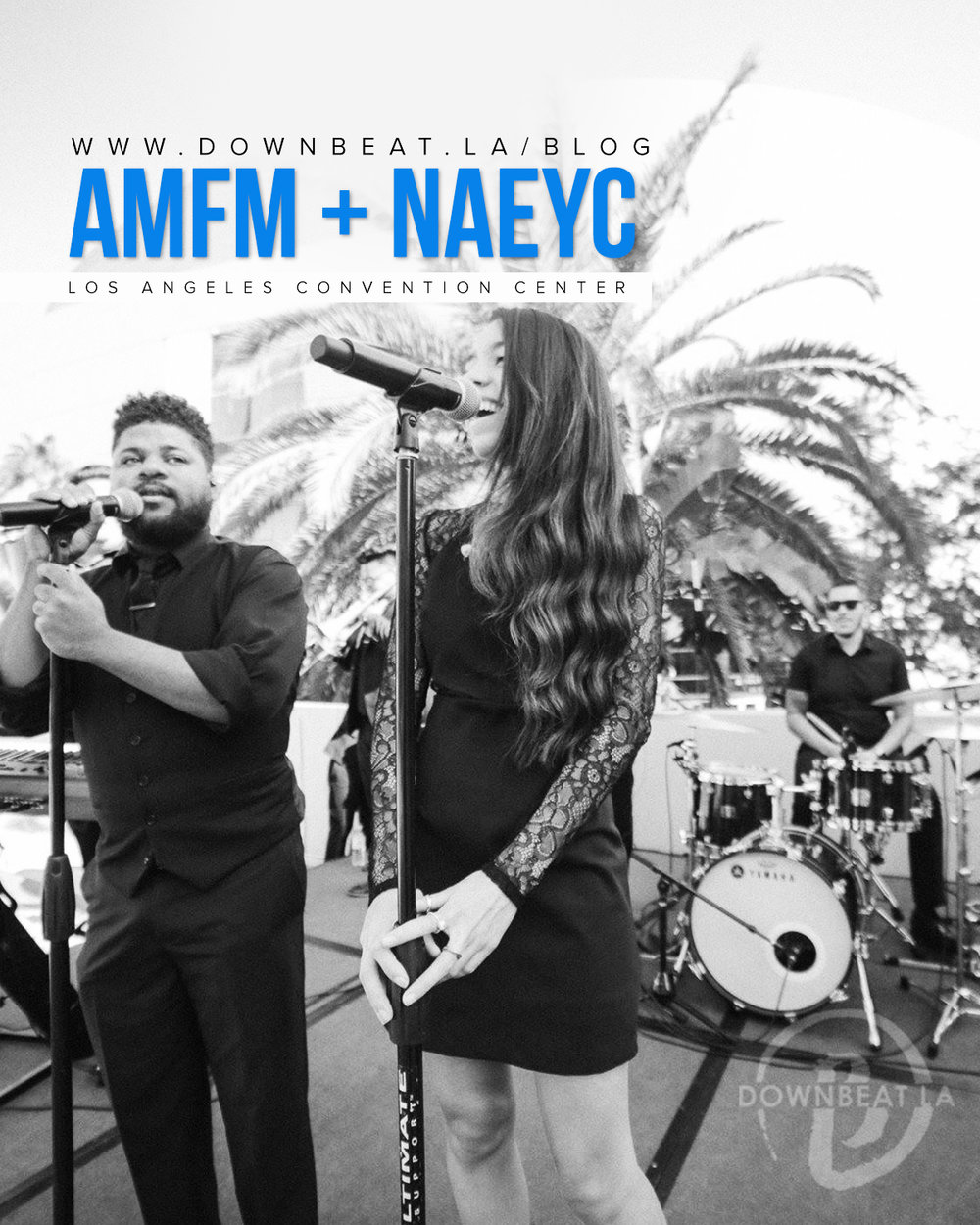 AMFM + NAEYC.jpg