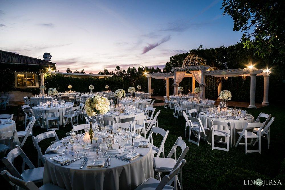 16-villa-de-amore-temecula-wedding-photography.jpg