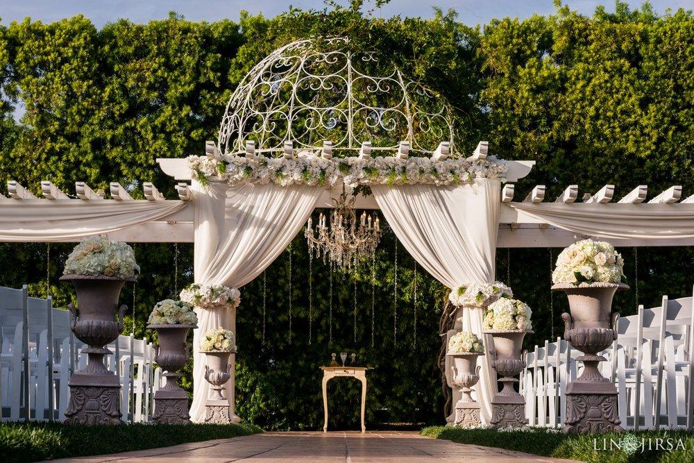 08-villa-de-amore-temecula-wedding-photography-1.jpg