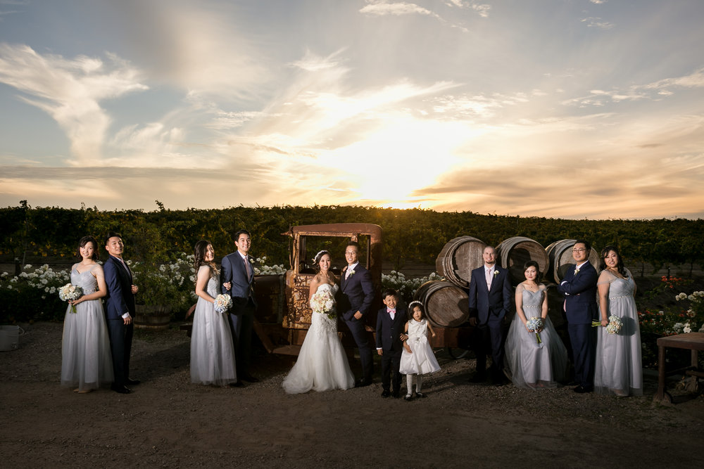 Bridal-Party-Villa-De-Amore-Temecula-Wedding-Photos.jpg