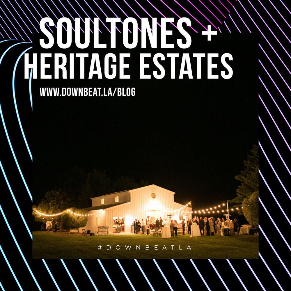 ST + Heritage-Insta.jpg