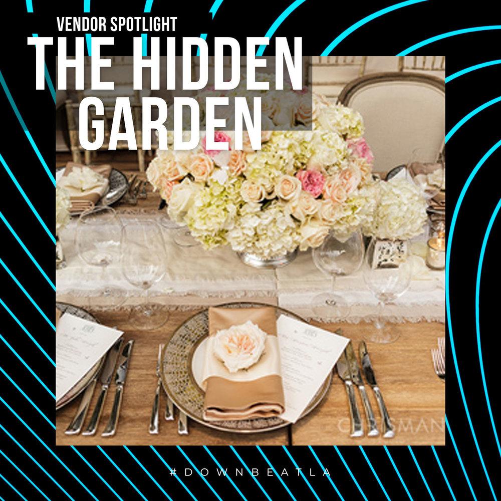 Hidden Garden-Insta.jpg