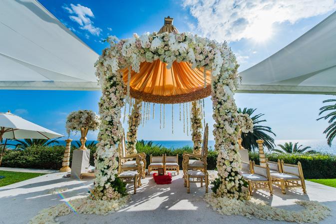DN-21st-wedding-photos-0377-2244424620-O.jpg
