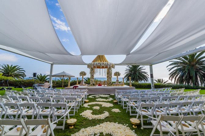 DN-21st-wedding-photos-0405-2244438129-O.jpg