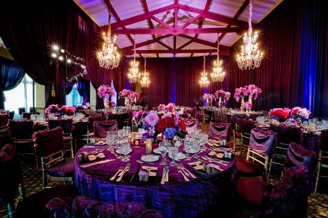 DN-21st-wedding-photos-0898-2244629918-O.jpg