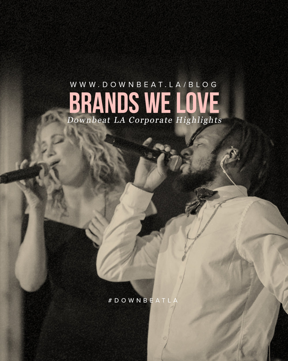 Brands We Love-Insta-Graphic.jpg