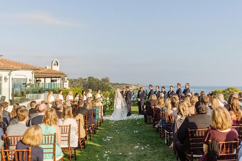 Ritz-Carlton-Bacara-Santa-Barbara-Wedding-Mike-Arick-Photography-26.jpg