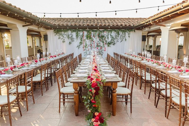 Ritz-Carlton-Bacara-Santa-Barbara-Wedding-Mike-Arick-Photography-34.jpg